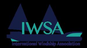 Association Wind Ship : les enjeux des nouvelles technologies de propulsion éolienne dans le transport maritime.